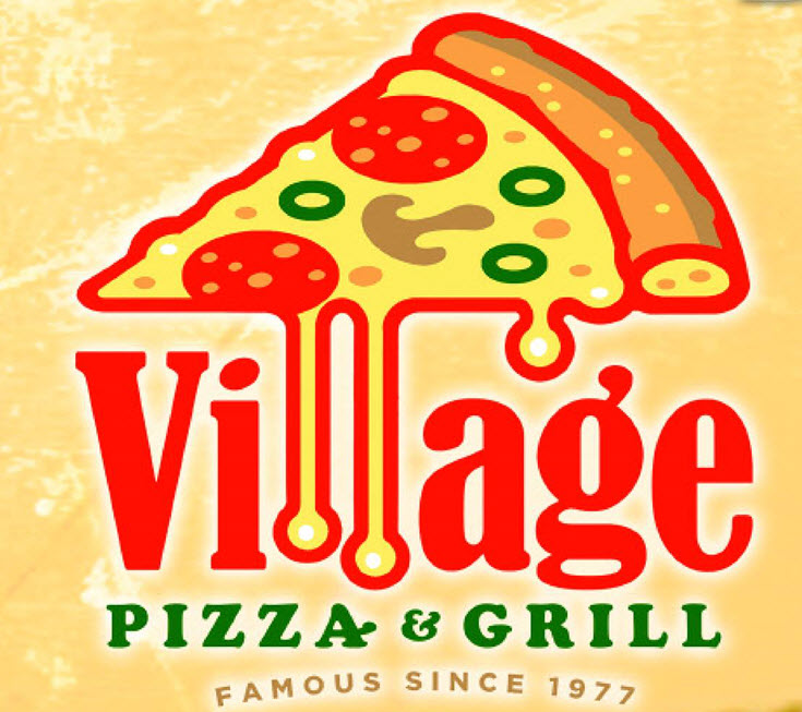 Lebanon Village Pizza